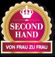Sachsens größtes Modespektakel für Second-Hand und Neuware!